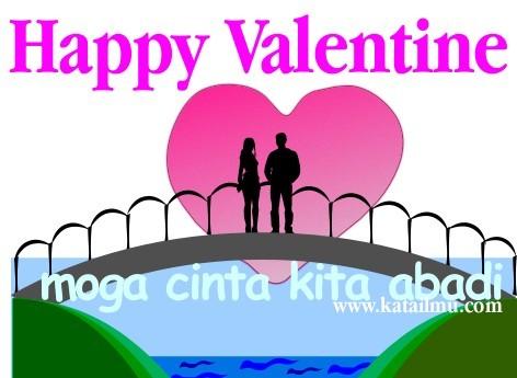 ... artikel mengenai Kumpulan gambar gambar valentine terbaru