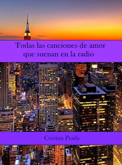 attraction letal chloe santana pdf