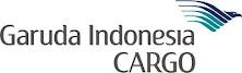 Garuda Indonesia Cargo