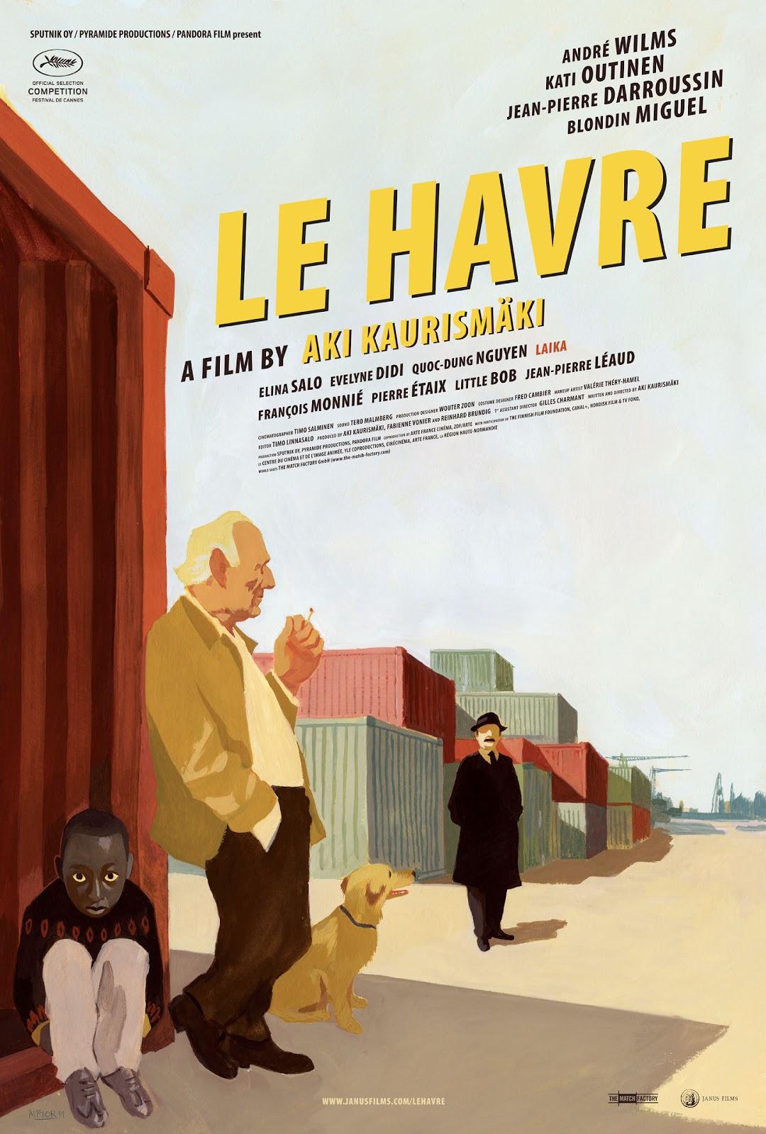 http://2.bp.blogspot.com/-RDQvx9ibSFc/Tr0Tjz4sqiI/AAAAAAAABrQ/GqzQNEa1ozo/s1600/Le+Havre+2011+poster.jpg