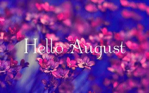 Happy new month people welcome to linda ikeji s blog