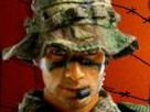 Özel Komando Asker Yeni