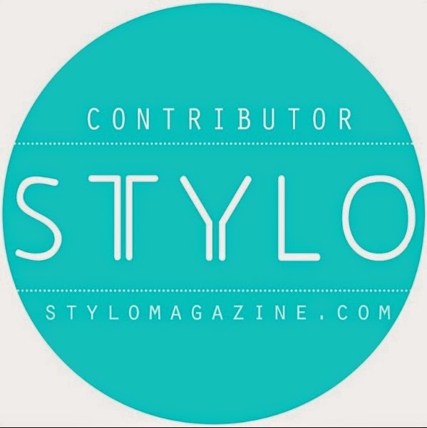 STYLO