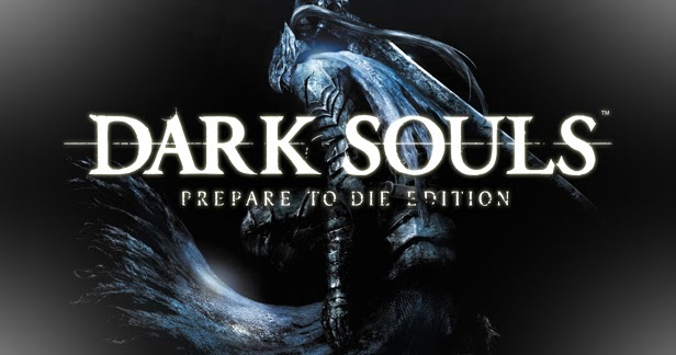 http://2.bp.blogspot.com/-RDTJcbDvDek/UDhlLFWDP6I/AAAAAAAAAKA/zwmue7bss4M/w1200-h630-p-k-nu/dark-souls-prepare-to-die-edition______.jpg