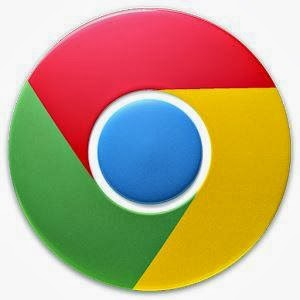 chrome browser android