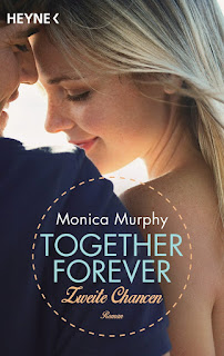 http://www.amazon.de/Zweite-Chancen-Together-Forever-Roman-ebook/dp/B00UOXWQ32/ref=sr_1_3?ie=UTF8&qid=1439054228&sr=8-3&keywords=monica+murphy