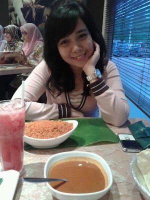 Malay awek cun rambut panjang - 3 1