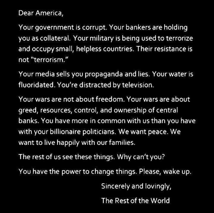 http://2.bp.blogspot.com/-RDXRjxhkT-E/U8Ym6FWyb4I/AAAAAAAAF74/o8UbOQfM3gM/s1600/America+wake+up+part+1.jpg