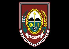 Logo Kabupaten Boyolali Vector download free