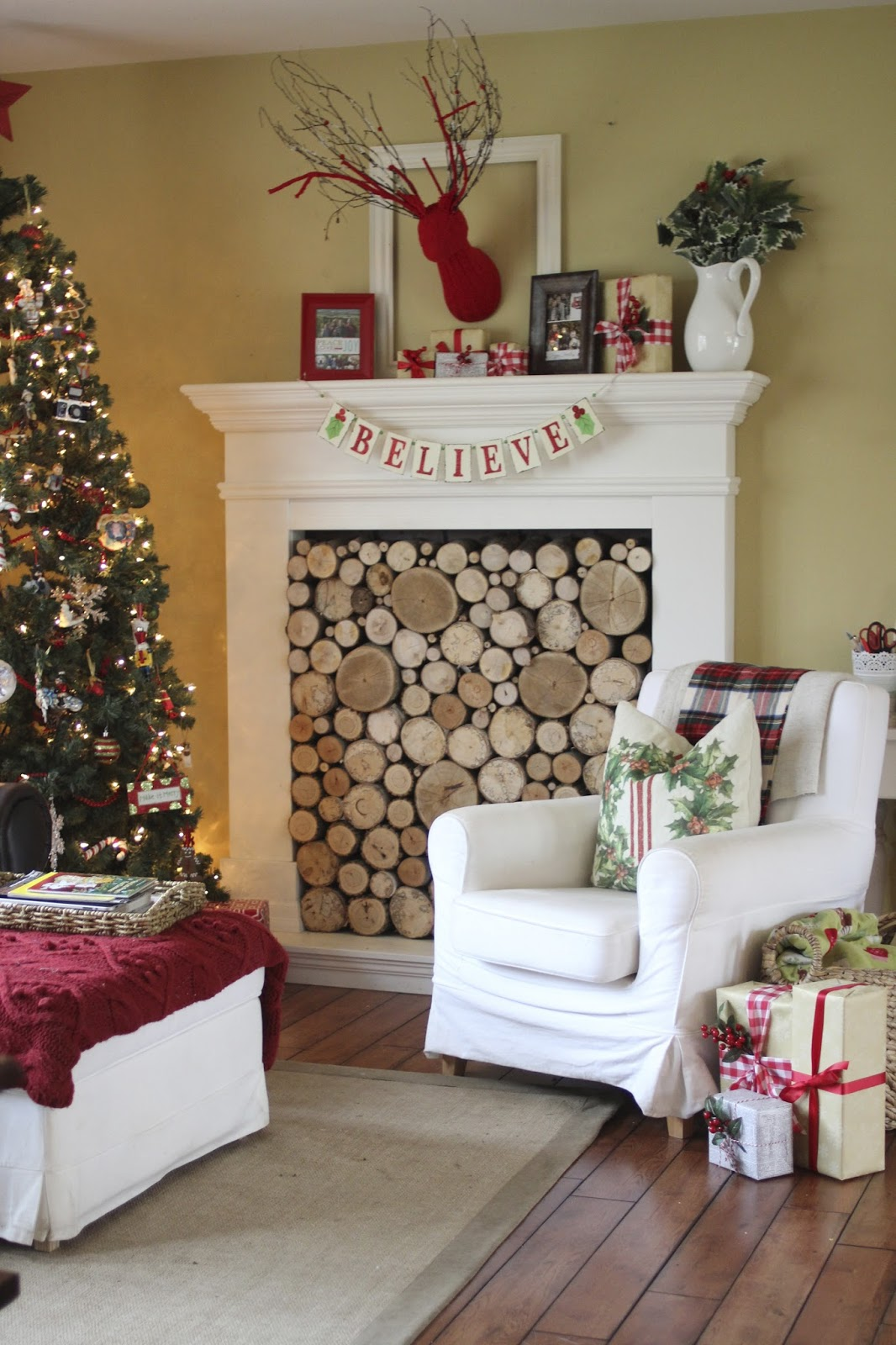 fireplace cardboard faux fireplaces id