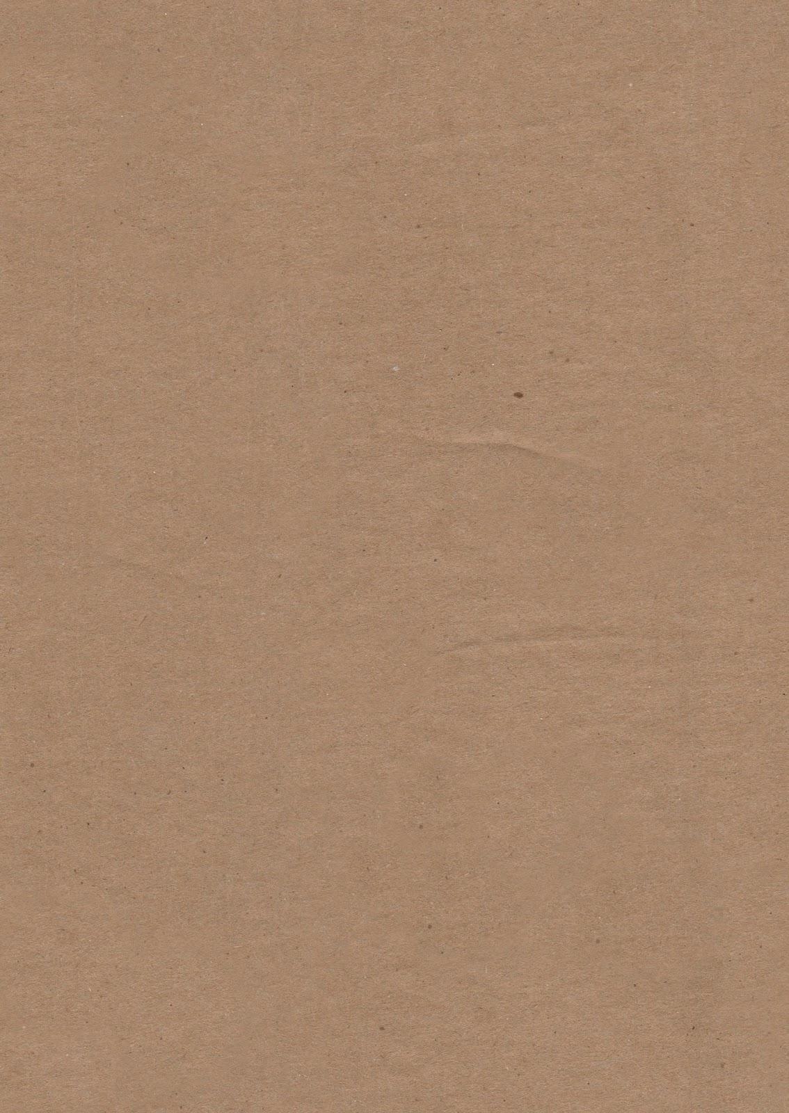 Seamless Cardboard Texture Texturise Free Seamless