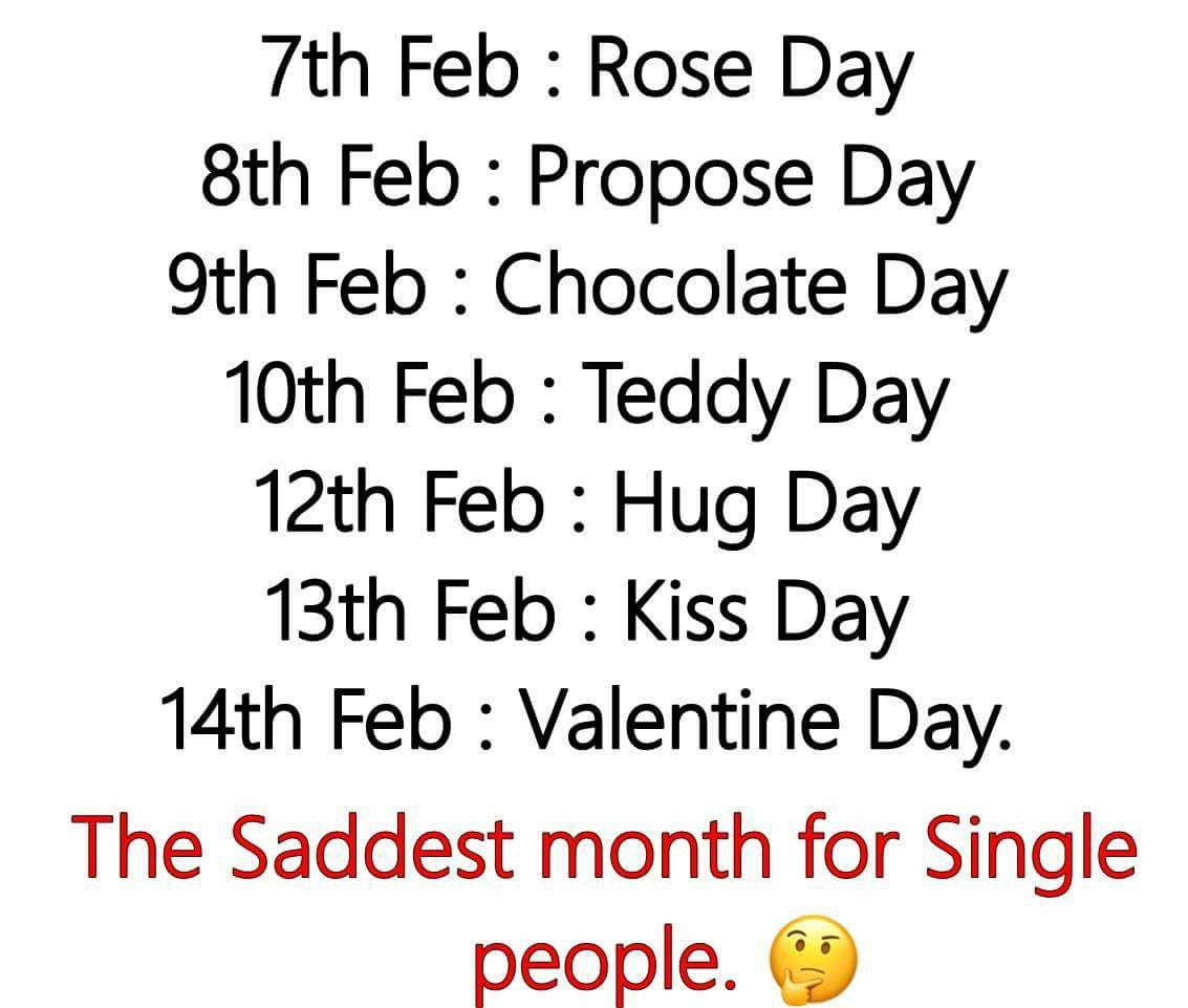 Single On Valentines Day Quotes Single On Valentines Day Quotes Fascinating 10 Valentine's Day