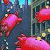 Επιδείνωση της οικονομικής προοπτικής για Ελλάδα, Ισπανία, Πορτογαλια και Ιρλανδία