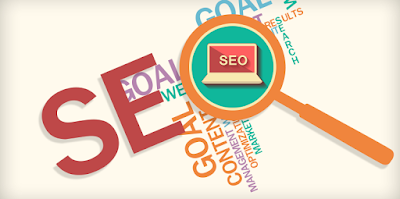 SEO Techniques You Need To Know In 2015