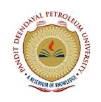 Jobs of Junior Research Fellow, Research Assistant in Pandit Deendayal   Petroleum University-- sarkari all jobs