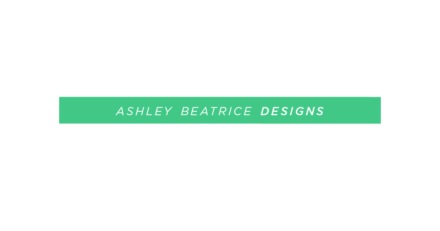 ashleybeatricedesigns