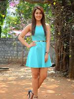 Raashi Khanna glam pics at JIL Trailer launch-cover-photo