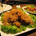 4 Kuliner Wajib Ketika Berwisata di Semarang