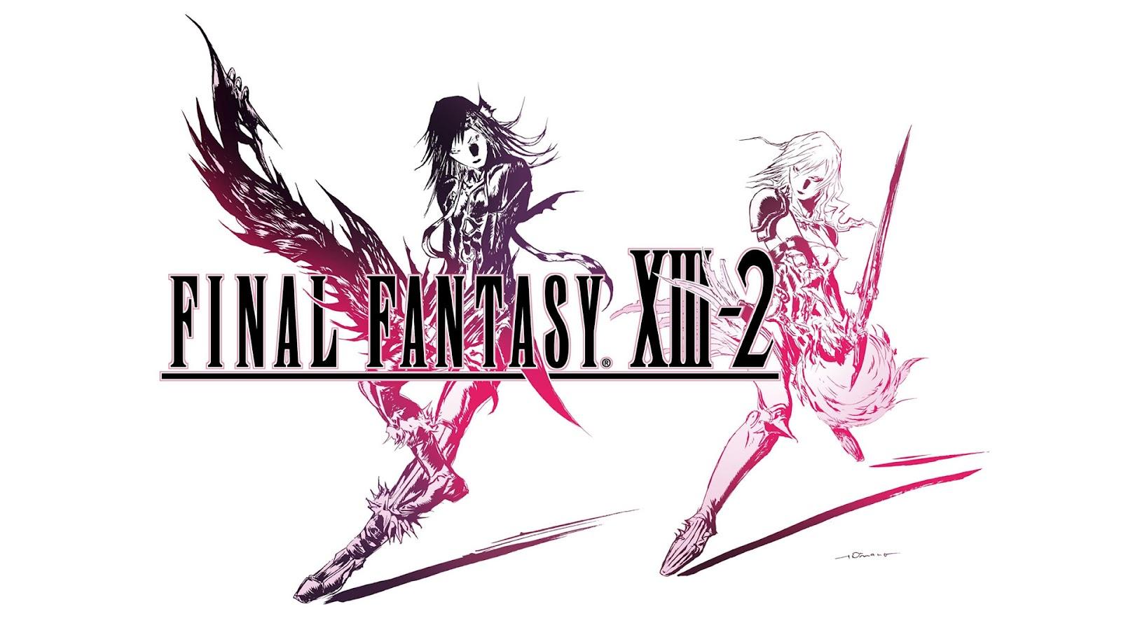 http://2.bp.blogspot.com/-RDbAGsuW7XY/UBTvarbVNII/AAAAAAAAEUc/RfPnjZ5y--o/s1600/final-fantasy-x-13-2-wallpaper-3.jpg