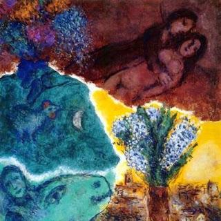 'Alba (Marc Chagall)'