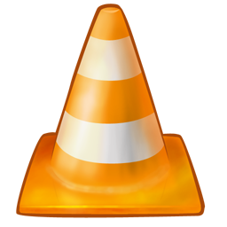 Download VLC Media Player 2.1.3 (32-bit) - Free Download Latest Version