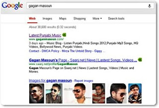 Gagan Masoun - Google Search