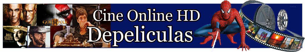 Peliculas audio latino - ver peliculas online gratis - descargar peliculas completas onlin