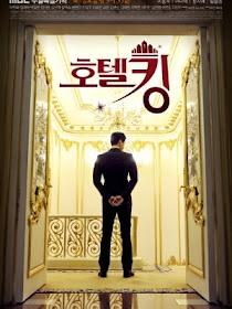 Ông Hoàng Khách Sạn - Hotel King (2014)