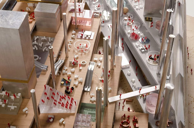 06-New-Media-Campus-for-Axel-Springer-por-OMA