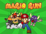 Mario Run | Juegos15.com