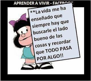 s+mafalda+el+lado+bueno.jpg