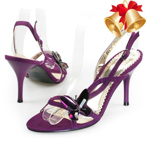 Latest Purple Wedding Shoes Latest Purple wedding shoes