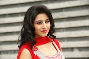 Shamili latest sizzling photo shoot-thumbnail-4