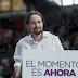 El informe policial sobre Iglesias no existe, sólo es un encargo de Interior para perjudicar a Podemos
