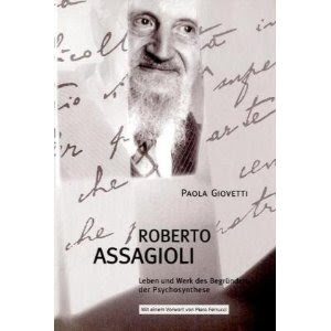 roberto assagioli md psychosynthesis Buy the act of will by roberto assagioli (isbn: 9789678570664) from amazon's book store everyday low prices and free delivery on eligible orders.