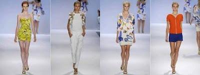 moda-verão-2012