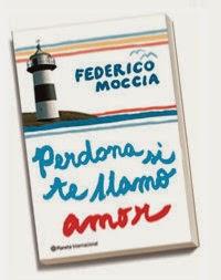 http://www.perdonasitellamoamor.com/descargas/capitulo-Perdona_si_te_llamo_amor.pdf