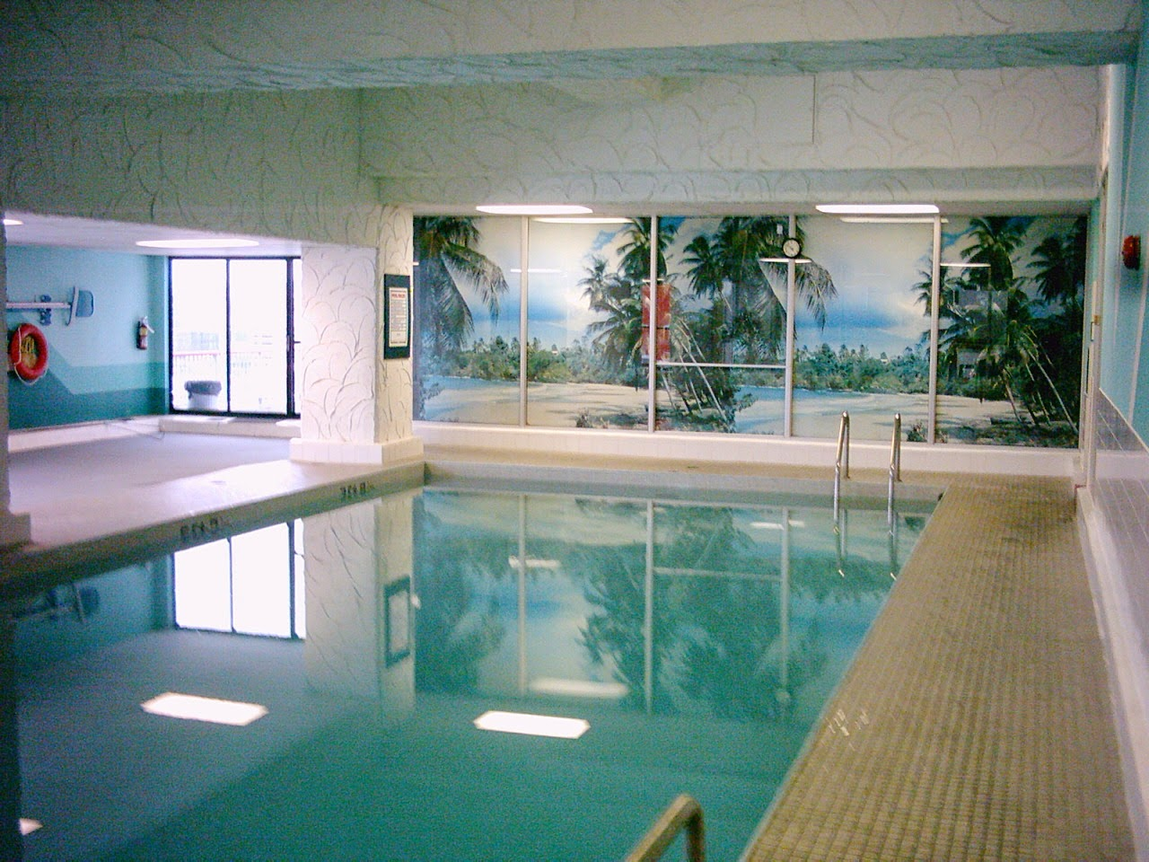Of Then Indoor Swimming Pools With Swimming Pool Picture Unique Indoor