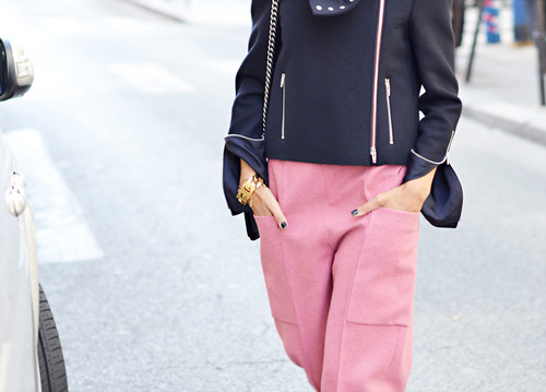 pink_street_style
