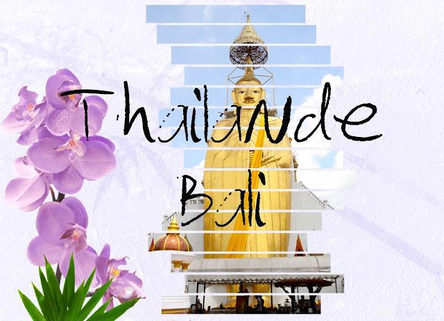 thailande-bali