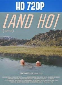 Land Ho 720p Subtitulada 2014