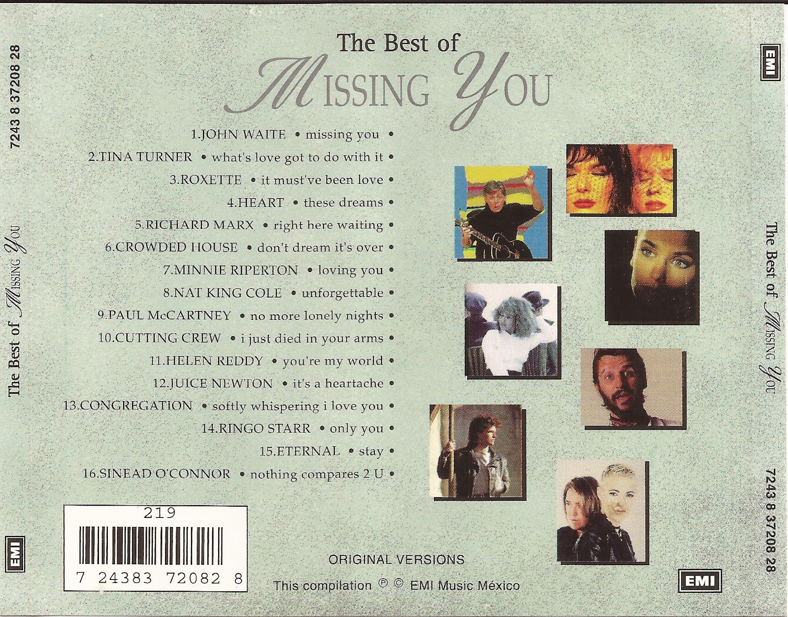 http://2.bp.blogspot.com/-RDp-uAyL7XY/T3kMcBDN1uI/AAAAAAAACQg/LDHA8TlxKXs/s1600/Best+Of+Missing+You+contraportada.jpg