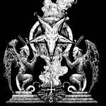 Semana de Satanismo da UFMA