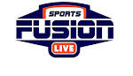 Sports Fusion Live | Houston's New Indie Sports Blog