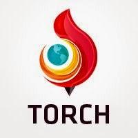 تحميل متصفح الانترنت السريع تورش برابط مباشر - Torch Browser Download