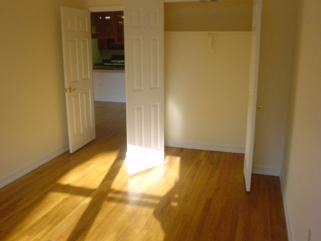 Section 8 New Jersey Apartments For Rent No Fees Section