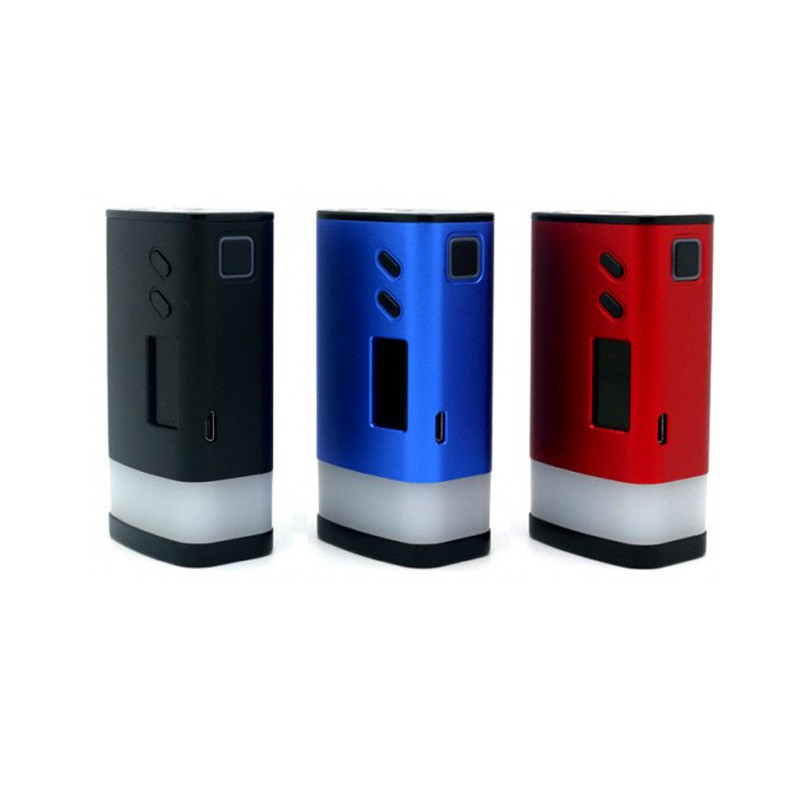 Vape Cheap Mod Deal