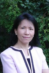 "The Author of ""Resume Writing and Interview Skills"" and ""214 Categories of Chinese Characters"""