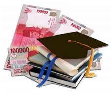 Kuliah Itu Percuma Dan Membuang Waktu Saja
