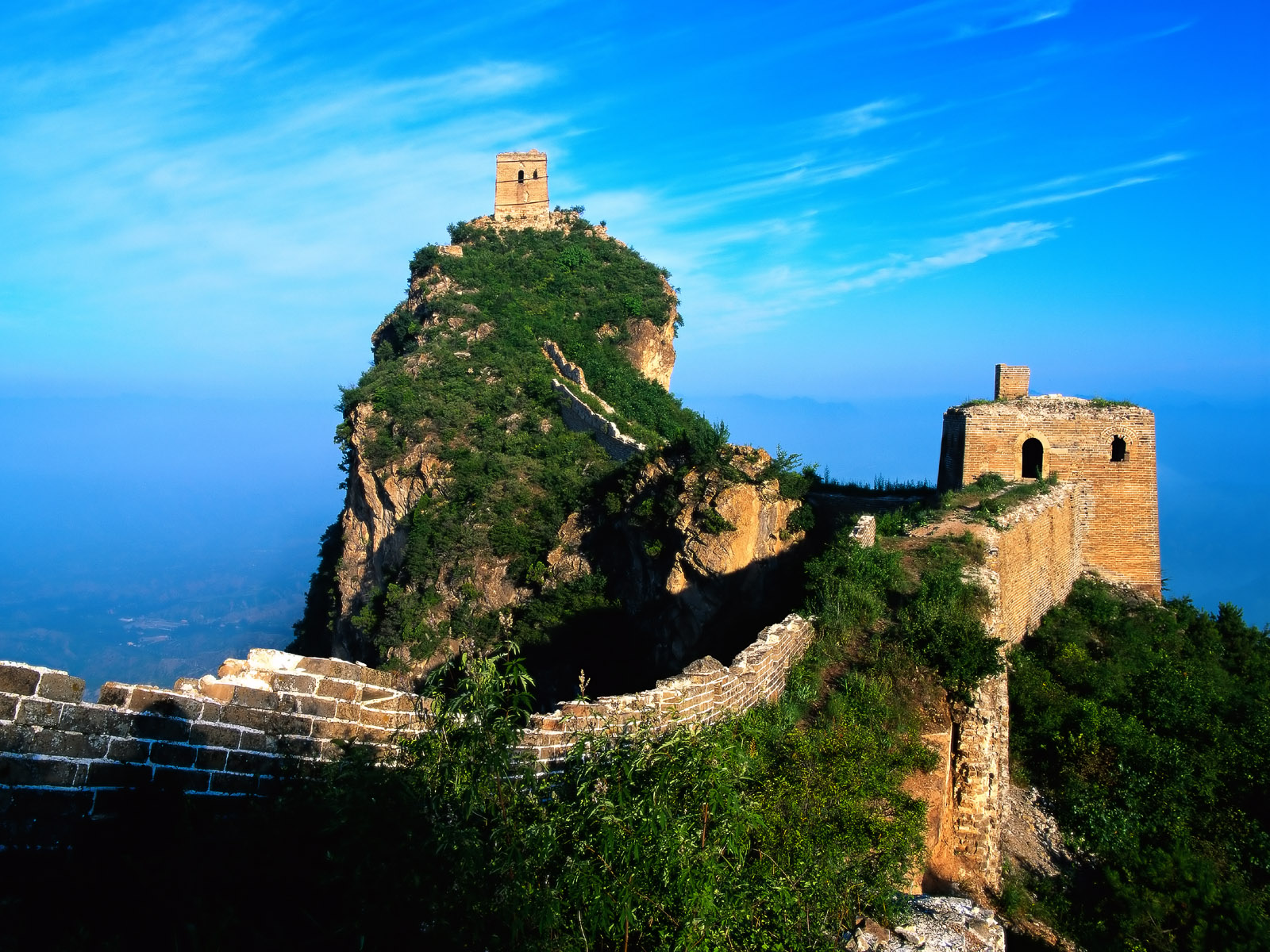 http://2.bp.blogspot.com/-RDtR6iI1-kQ/TtiyuCKHf-I/AAAAAAAAF1A/_yDVw0gx0og/s1600/great_wall_china_wallpaper_pictures_wonders_architecture_.jpg